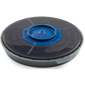 GSI Filtre repliable, blue